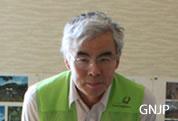 グッドネーバーズ・ジャパン代表理事