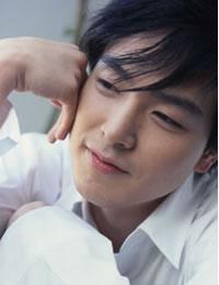 韓国俳優、パク・ヨンハがグッドネーバーズの広報大使に
