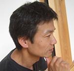 重政 啓治 武蔵野美術大学教授