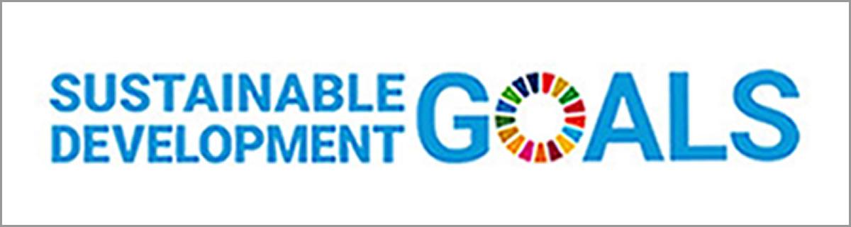 グッドネーバーズ・ジャパンのSDGsへの取り組み